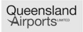 Queensland Airport Allprinting Brisbane Clients