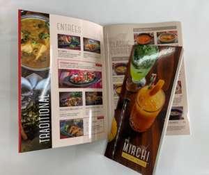 cheap restaurant menus