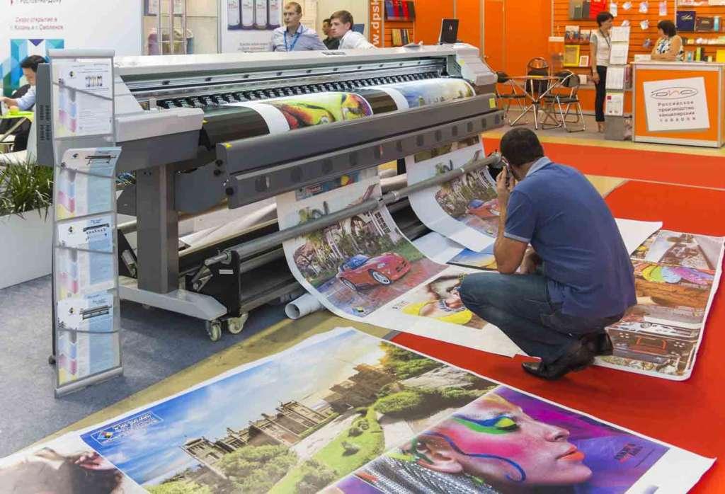 Car Magnet Printing Brisbane